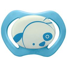 5027785-607520-7896033202770-Chupeta-Design-Glow-T1-Azul