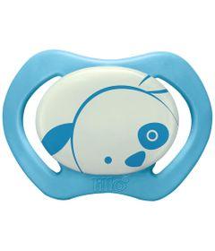 5027787-607620-7896033202800-Chupeta-Design-Glow-T2-Azul