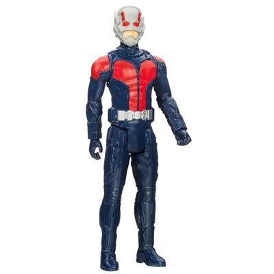 Boneco-Titan-Hero---Marvel-Ant-Man---Hasbro-1