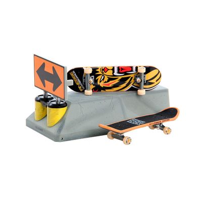 Trecho-de-Pista-Tech-Deck---Starter-SK8-Set---Finesse---Multikids-1