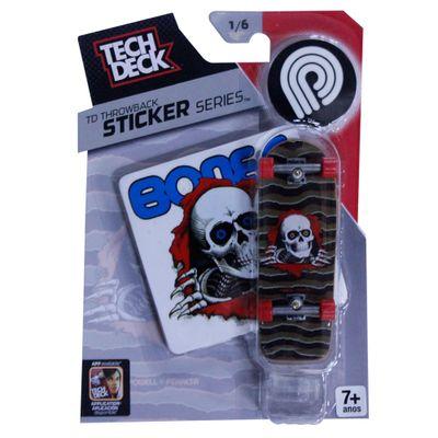 Bones---Sticker-Series---Multikids