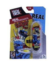 Real-Blue---Real-Series---Multikids