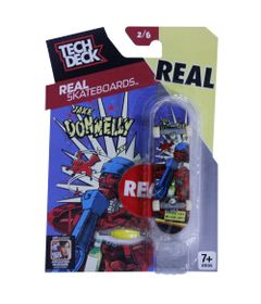 Real-Yellow---Real-Series---Multikids
