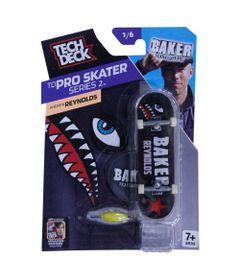 Baker-Reynolds---Pro-Skater-Series---Multikids