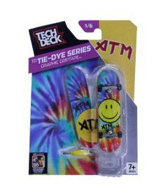 ATM---Tie-Dye-Series---Multikids