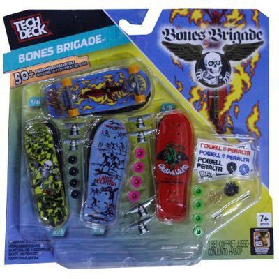 Bones-Brigade---Multikids