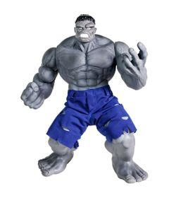 Boneco-Gigante---Hulk-Cinza---Mimo