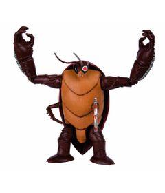 Boneco-Tartarugas-Ninja---Cockroach---Multikids
