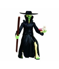 Boneco-Tartarugas-Ninja---Dr-Victor-Falcon---Multikids