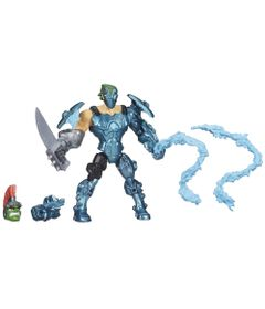 Boneco-Marvel-Super-Hero-Mashers-Battle-Marvels-Whiplash-Hasbro