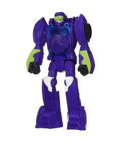 Boneco-Transformers-Rescue-Bots-Blurr-Hasbro