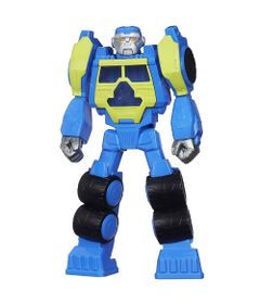 Boneco-Transformers-Rescue-Bots-Salvage-Hasbro