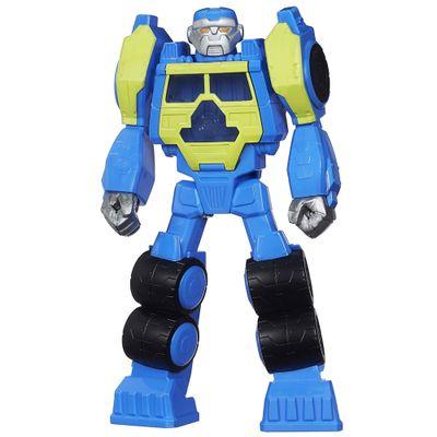 Boneco-Transformers-Rescue-Bots-Salvage-Hasbro