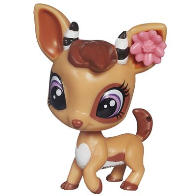 Mini-Boneca-Littlest-Pet-Shop-Gracie-Plainville-Hasbro