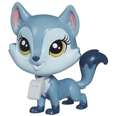 Mini-Boneca-Littlest-Pet-Shop-Wolfgang-North-Hasbro
