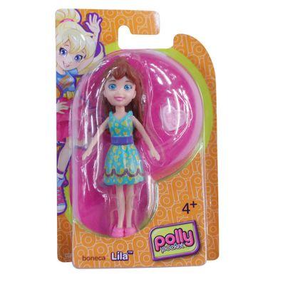 Lila-Vestido-Azul-com-Coracao---Mattel