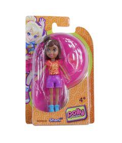 Shani-Camisa-e-Bermuda---Mattel