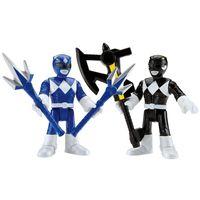 Mini-Figuras-Imaginext-Go-Go-Power-Rangers-Rangers-Azul-e-Preto-Fisher-Price
