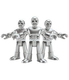 Mini-Figuras-Imaginext-Go-Go-Power-Rangers-Bonecos-de-Massa-Fisher-Price