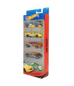 Carrinhos-Hot-Wheels-Pacote-com-5-Carros-Track-Aces-5-Mattel