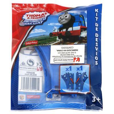 Ferrovia-Thomas-e-Friends-Kit-de-Desvios-Mattel