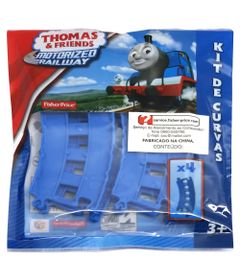 Ferrovia-Thomas-e-Friends-Kit-de-Retas-Curtas-Mattel