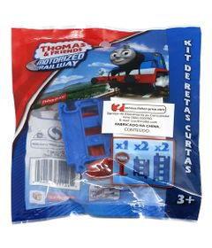 Ferrovia-Thomas-e-Friends-Kit-de-Retas-Longas-Mattel