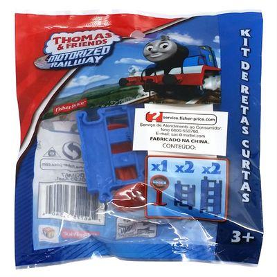 Ferrovia-Thomas-e-Friends-Kit-de-Retas-Longas-Mattel
