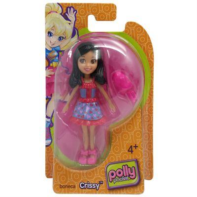 Boneca-Polly-Pocket-Crissy-Vestido-de-Coracao-Mattel