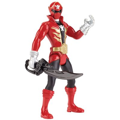 Boneco-Power-Ranger-Super-Megaforce-Ranger-Vermelho-Megaforce-Sunny