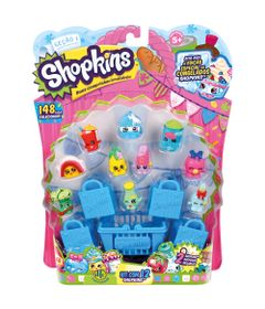 5035113-3582-Kit-Blister-com-12-Shopkins-DTC