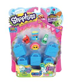5035112-3581-Kit-Blister-com-5-Shopkins-DTC