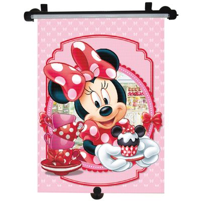 5034778-UI111-Protetor-Solar-Disney-Minnie-Girotondo-Baby