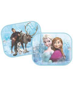 5034779-UK010-Redutor-de-Claridade-Duplo-Disney-Frozen-Girotondo-Baby