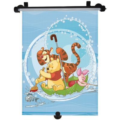 5034782-UT113-Protetor-Solar-Disney-Ursinho-Pooh-e-Tigrao-Girotondo-Baby