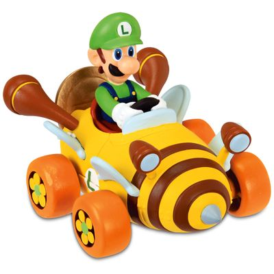 5026422-Mini-Veiculo-Super-Mario-Kart-Coin-Racers-Luigi-DTC