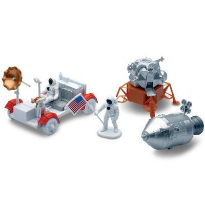space adventure lunar rover - photo #5