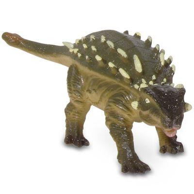 2340410-2841-Boneco-Dino-Flex-Anquilossauro-DTC