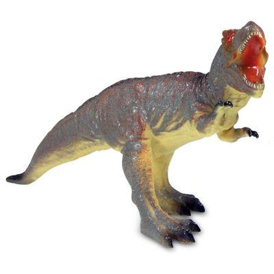 2340410-2841-Boneco-Dino-Flex-Tiranossauro-Rex-DTC