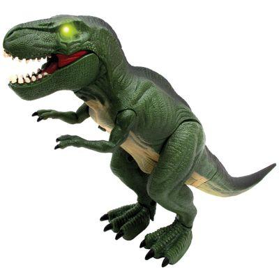 5034629-3593-Megassauro-Tiranossauro-Rex-DTC