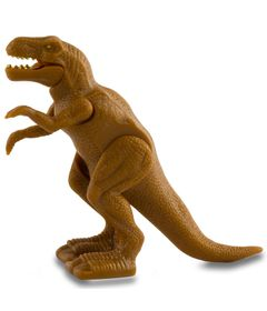 5034628-3592-Megassauro-a-Corda-Tiranossauro-Rex-DTC