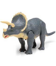 5025201-3395-Mighty-Megassauro-Triceratopo-DTC