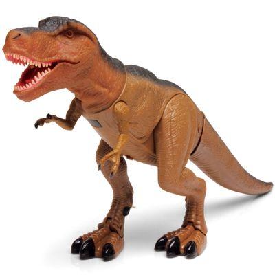 5025201-3395-Mighty-Megassauro-Tiranossauro-Rex-DTC