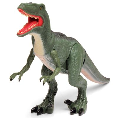 5025201-3395-Mighty-Megassauro-Velociraptor-DTC