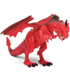 5025201-3395-Mighty-Megassauro-Dragao-DTC