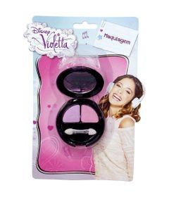 Sombra-Duo---Lilas-e-Rosa---Violetta-Disney---Homebrinq