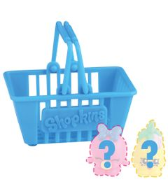 5035108-3580-Mini-Cestas-Shopkins-Sortidos-DTC