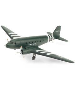 5034622-3430-Kit-de-Montagem-Avioes-Classicos-II-DC-3-DTC