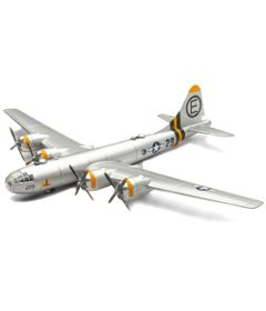 5034622-3430-Kit-de-Montagem-Avioes-Classicos-II-B-29-Superfortress-DTC