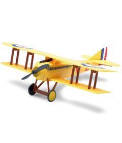 5034620-3427-Kit-de-Montagens-Avioes-Classicos-Spad-S.V-II-DTC